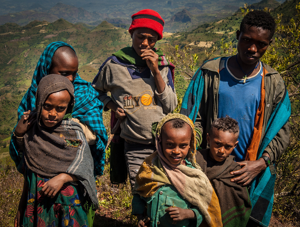 180_Gondor_Ethiopia__2006_063