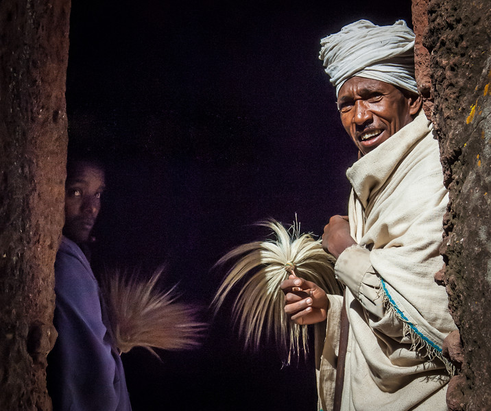 042_Lalibela_Ethiopia__2006_097