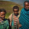 171_Gondor_Ethiopia__2006_052
