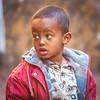 026_Lalibela_Ethiopia__2006_068