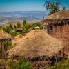 064_Lalibela_Ethiopia__2006_146