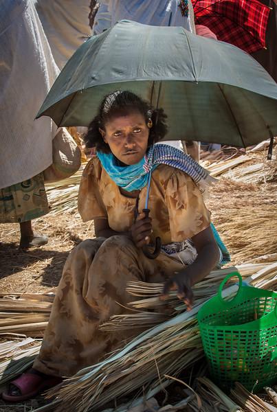 129_Auxum_Ethiopia__2006_084