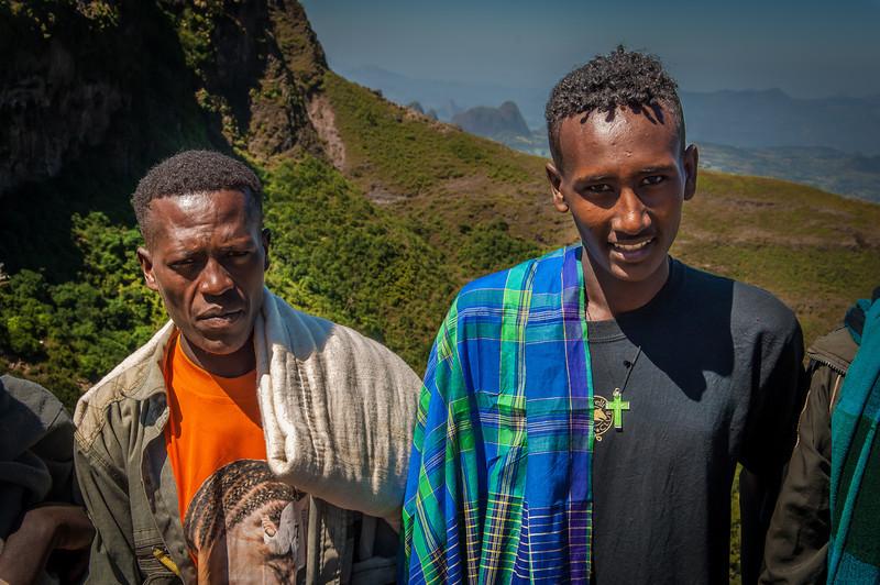 175_Gondor_Ethiopia__2006_057