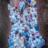 005_Lalibela_Ethiopia__2006_044