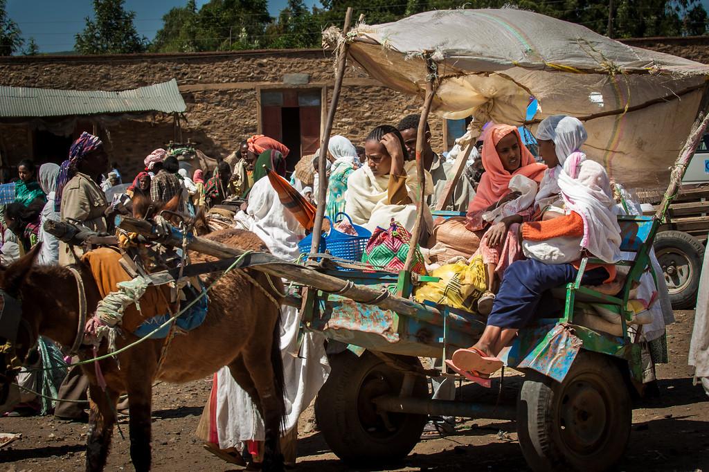 140_Auxum_Ethiopia__2006_102