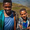174_Gondor_Ethiopia__2006_056