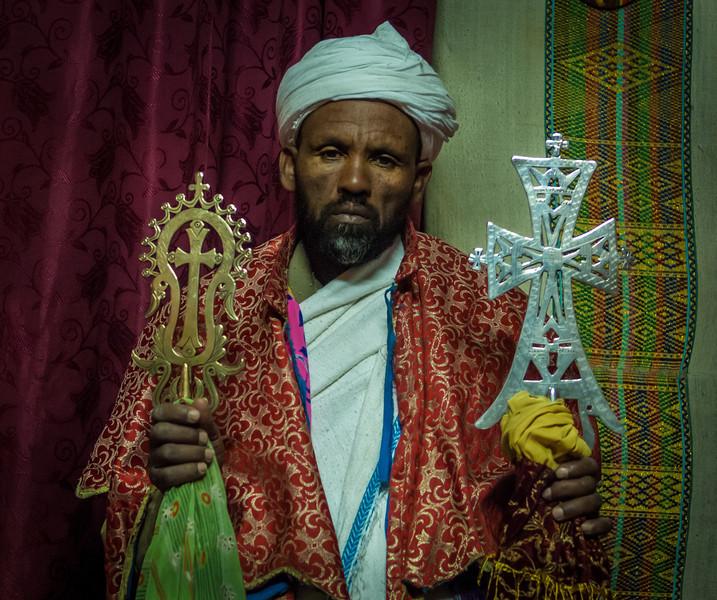 015_Lalibela_Ethiopia__2006_017