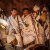 046_Lalibela_Ethiopia__2006_103