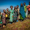 168_Gondor_Ethiopia__2006_049