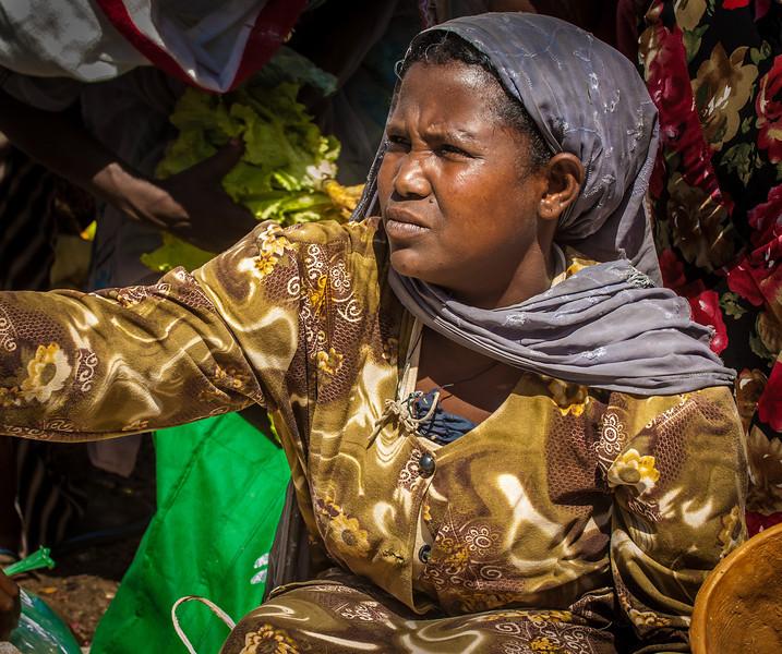 139_Auxum_Ethiopia__2006_101