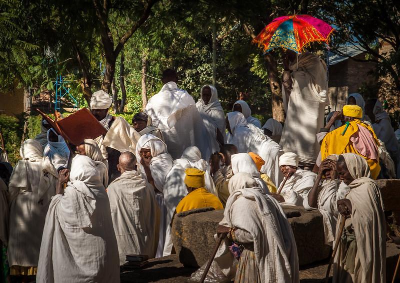 112_Auxum_Ethiopia__2006_043