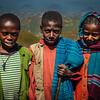 170_Gondor_Ethiopia__2006_051