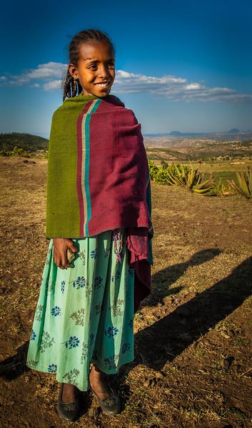 103_Auxum_Ethiopia__2006_028