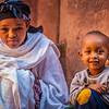 032_Lalibela_Ethiopia__2006_074