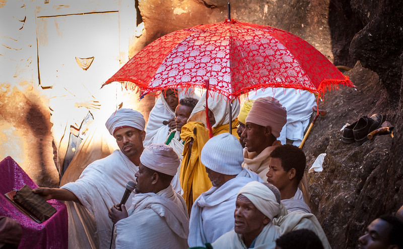 035_Lalibela_Ethiopia__2006_081