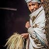 041_Lalibela_Ethiopia__2006_096