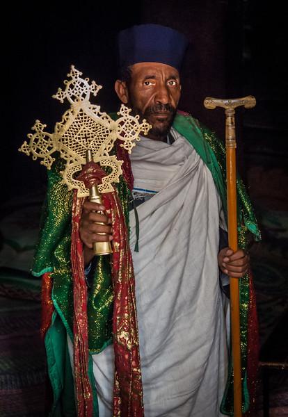 016_Lalibela_Ethiopia__2006_018