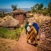 065_Lalibela_Ethiopia__2006_147