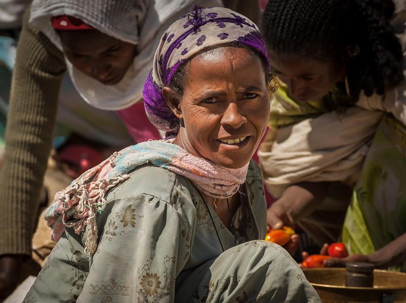 136_Auxum_Ethiopia__2006_098