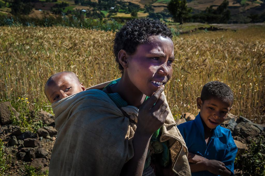 160_Gondor_Ethiopia__2006_022