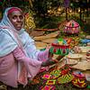 106_Auxum_Ethiopia__2006_032