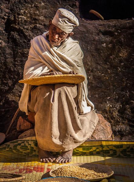 039_Lalibela_Ethiopia__2006_087