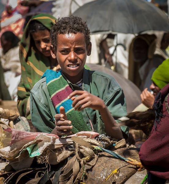 133_Auxum_Ethiopia__2006_093