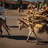 111_Auxum_Ethiopia__2006_042