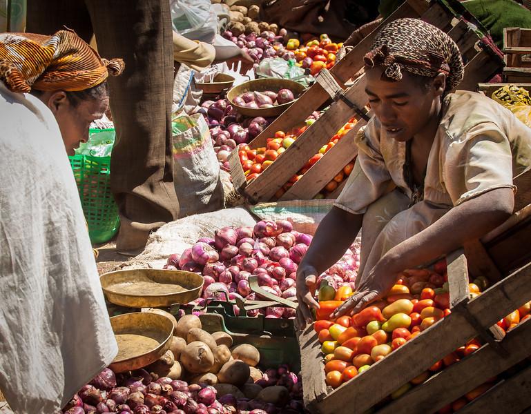 141_Auxum_Ethiopia__2006_105