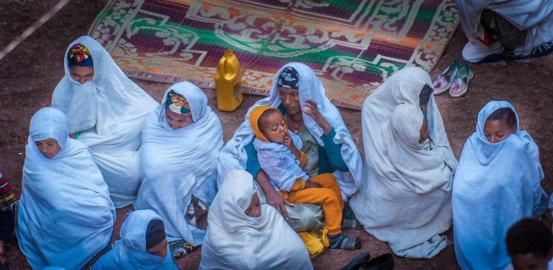 008_Lalibela_Ethiopia__2006_042