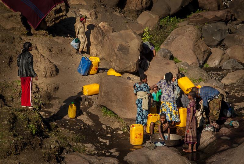 081_Lalibela_Ethiopia__2006_170