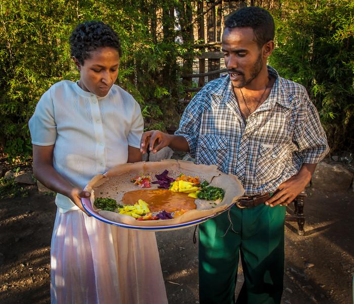 089_Lalibela_Ethiopia__2006_192