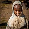 115_Auxum_Ethiopia__2006_048