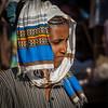 195_Gondor_Ethiopia__2006_083