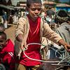 149_Auxum_Ethiopia__2006_125