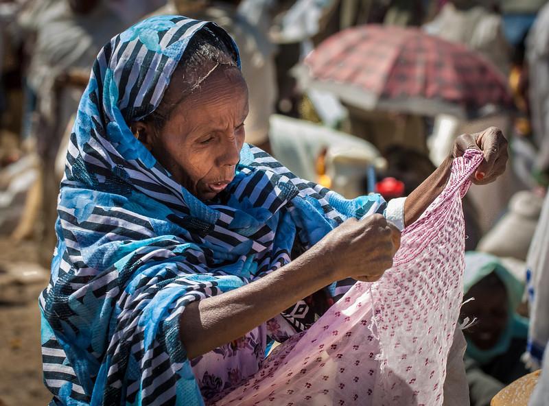 148_Auxum_Ethiopia__2006_122