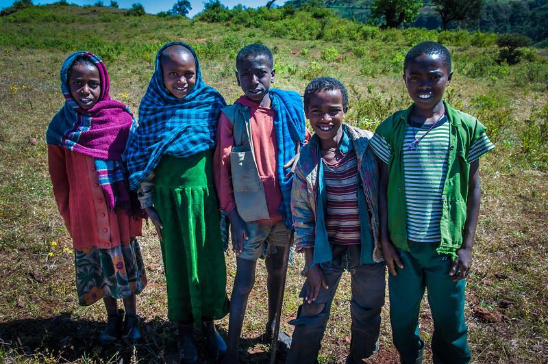 166_Gondor_Ethiopia__2006_045