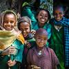165_Gondor_Ethiopia__2006_043