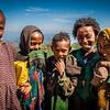 164_Gondor_Ethiopia__2006_038