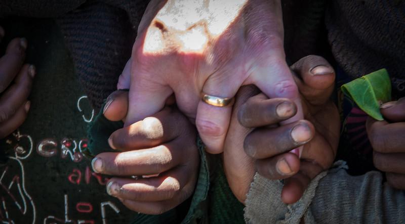 184_Gondor_Ethiopia__2006_069