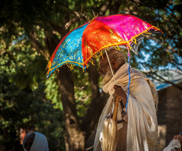 116_Auxum_Ethiopia__2006_049