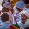 036_Lalibela_Ethiopia__2006_083