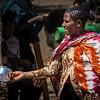 204_Gondor_Ethiopia__2006_113