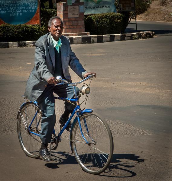 150_Auxum_Ethiopia__2006_130