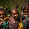 172_Gondor_Ethiopia__2006_053