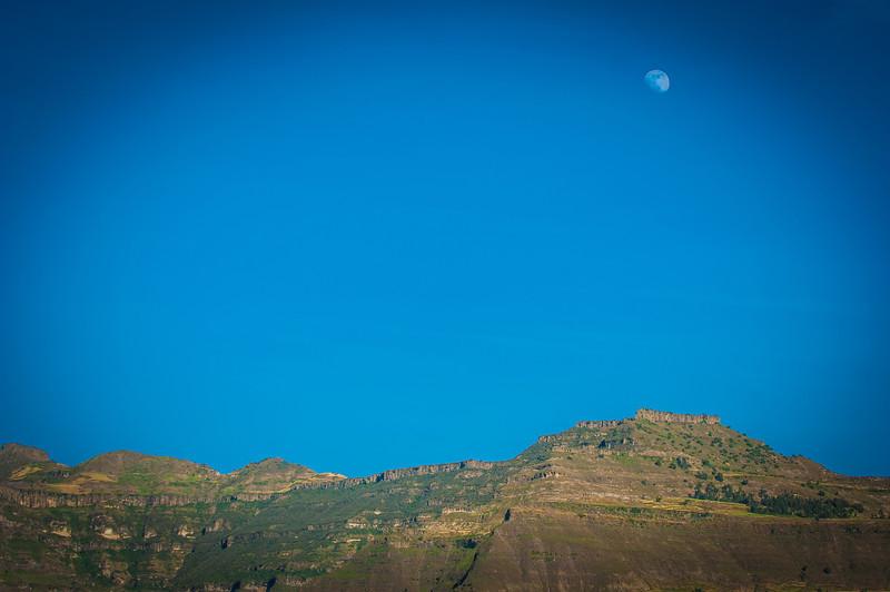085_Lalibela_Ethiopia__2006_186