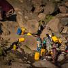 080_Lalibela_Ethiopia__2006_169