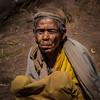 058_Lalibela_Ethiopia__2006_137