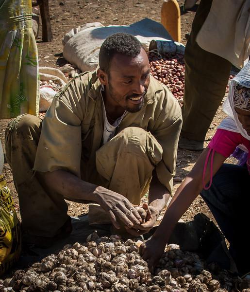 128_Auxum_Ethiopia__2006_083