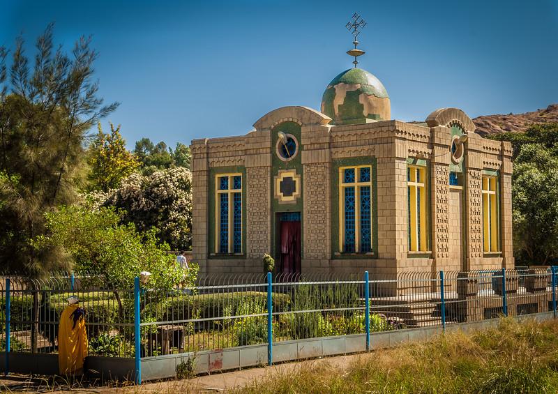 121_Auxum_Ethiopia__2006_067